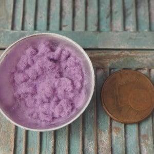 Powders & Pastes